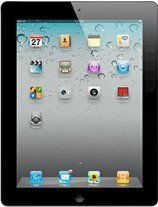 Apple iPad 2 MC916LL/A Tablet (64GB Wifi Black) 2nd Generation