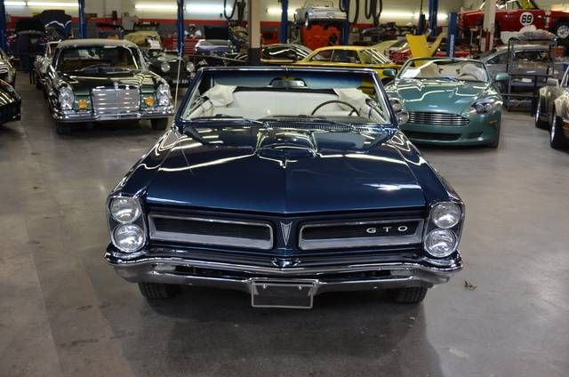 25 best ideas about pontiac gto for sale on pinterest