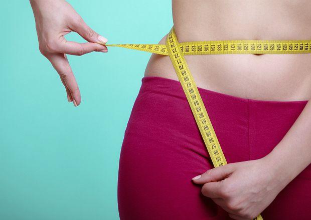 Dieta detox de apenas 3 dias pode ter ótimos resultados. Dra. Liliane Oppermann explica - DaquiDali