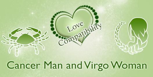 Cancer Woman & Cancer Man Love & Marriage Compatibility