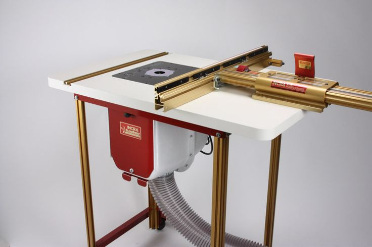 Horizontal Vertical Router Table Plans Woodworking
