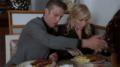 Law and Order: SVU - Detective Sonny Carisi Jr. and Detective Amanda Rollins