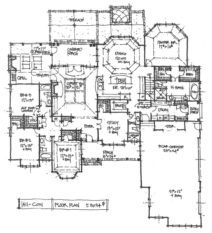 images about Floor Plan on Pinterest   Floor Plans  Drawing    Get Updates About Our Conceptual Designs  Be the first to know about new and updated