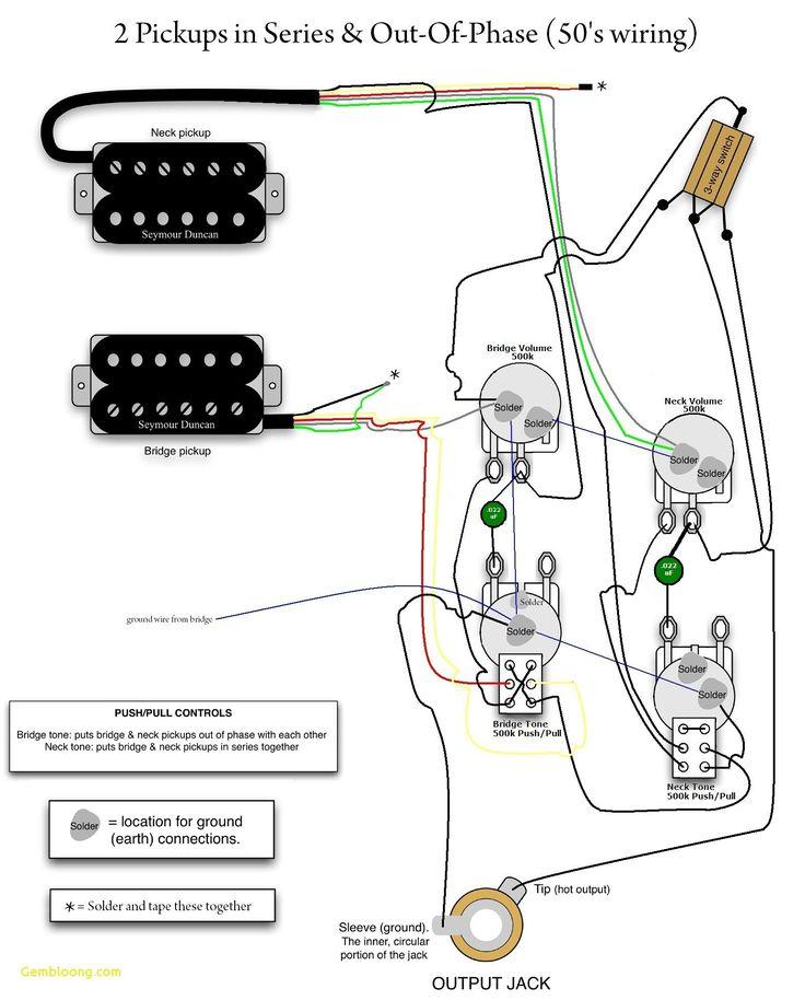 Unique Standard Switch Wiring #diagram #wiringdiagram #