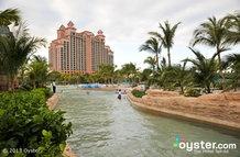 Atlantis Paradise Island Resort-Bahamas