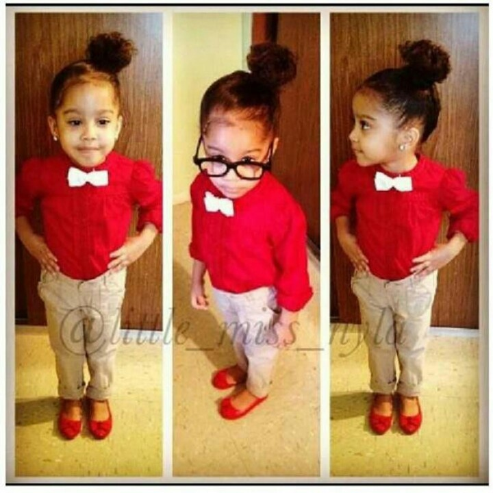 : Fashion Kids, Future Children, Bow Ties, Kids Fashion, Bowties Aren T, Lil Cuties, Kiddies Fashion, Baby, Kiddo Clothes