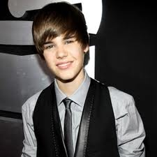 See The Justin Bieber 2012 Tour Dates Great Seats For All Shows.