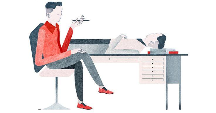 A look at what phrases to include in — and what last words to leave out of — your resignation letter when quitting an unpleasant work environment.