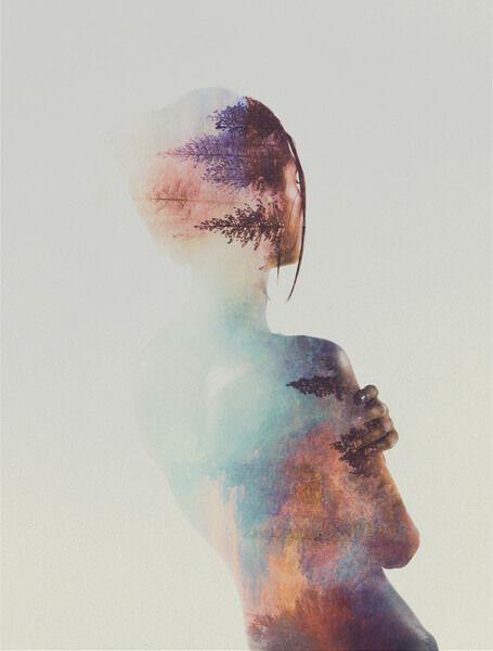 Artwork-by-Lie-Untitled.jpg (455×600)