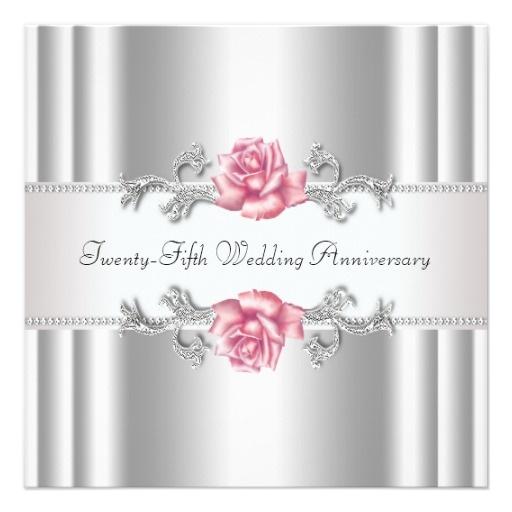 Ideas To Celebrate Wedding Anniversary: 180 Best 25th Wedding Anniversary Party Ideas Images On