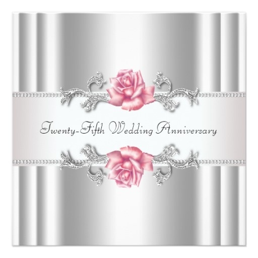 Best 25th Wedding Anniversary Gift Ideas: 173 Best Images About 25th Wedding Anniversary Party Ideas