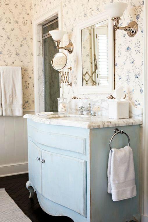 Bathroom Vanities Youngstown Ohio 140 best vintage vanities images on pinterest | vintage vanity