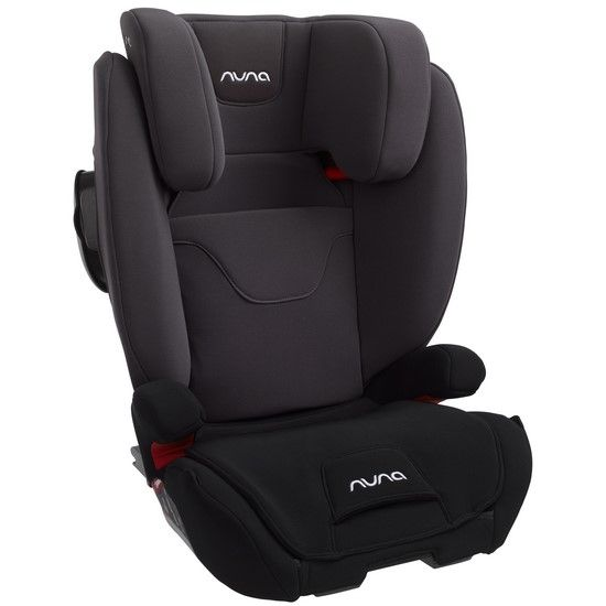 Nuna Aace Booster Seat In 2020 Booster Car Seat Booster Seat Car Seats