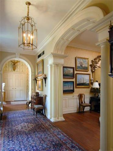 17 Best Images About Inside Historic Charleston Homes On Pinterest Charleston Sc House And