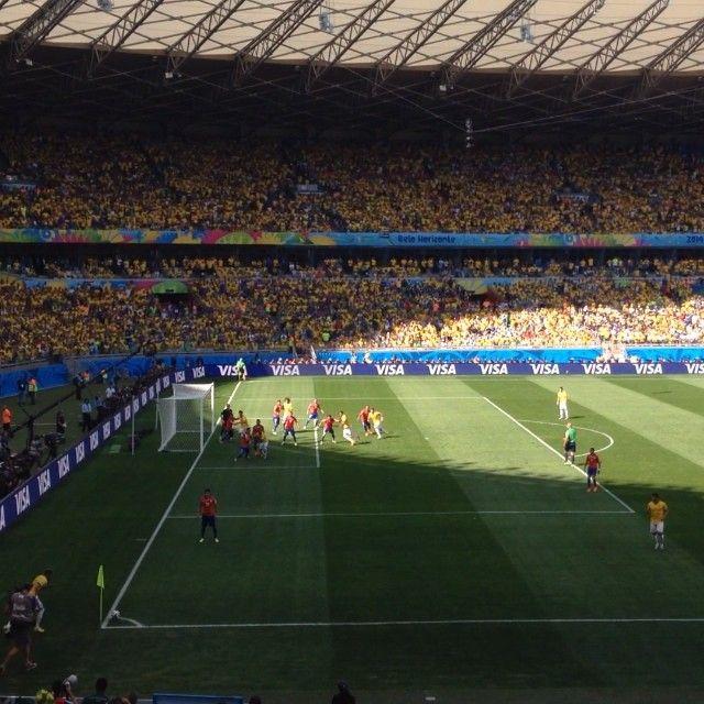 gol brasil
