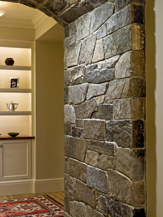 Hall Design, Pictures, Remodel, Decor And Ideas   Page 10