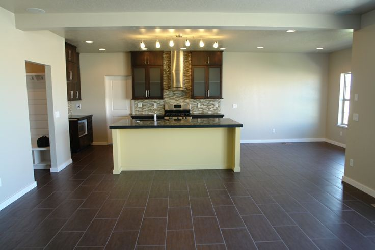 50 best new construction capell flooring and interiors images on