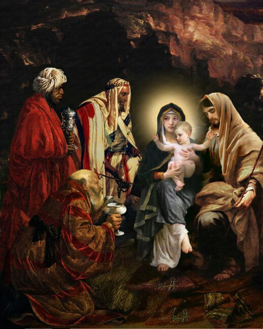 catholic single men in wise We three kings who were the magi father dwight but who were the wise men (the catholic answer) (november 1.
