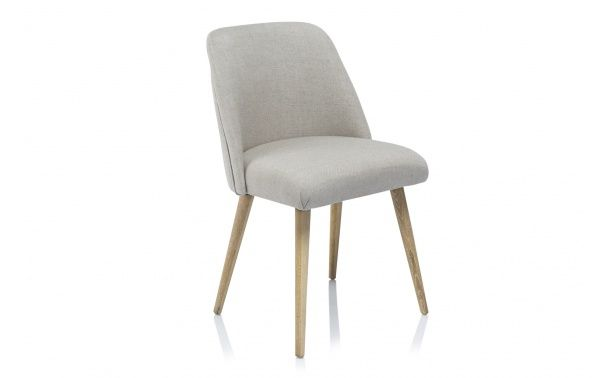 Coco republic beneton retro dining chair renovation file for Furniture republic