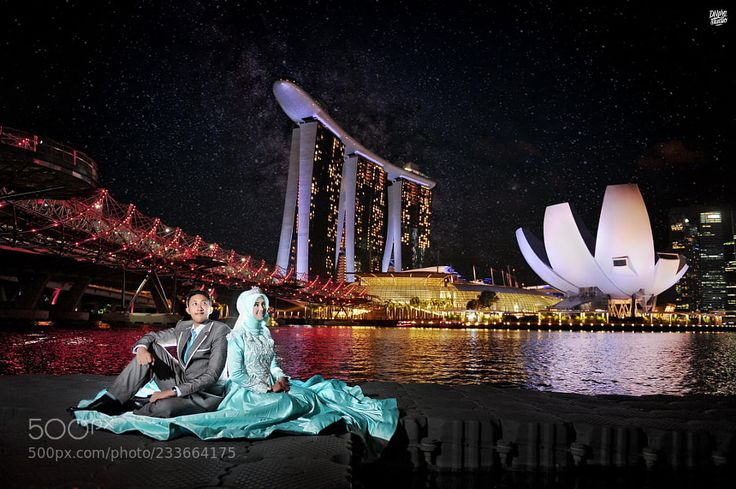 over love momment by dnprostudio http://500px.com/photo/233664175