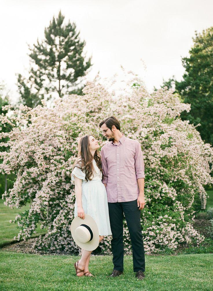 Kira & Michael   Fine Art Maternity Photographer — stephanie sunderland