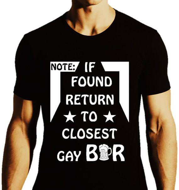 Black gay vids