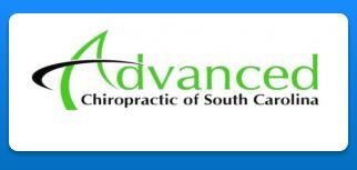 http://www.chiropractor-greenville.com/ At Advanced Chiropractic of South Carolina, we take great pride in providing the finest chiropractic care for our patients. Dr. Wentworth and Dr. Hammond offer gentle and effective chiropractic treatments that will help you get out of pain and will restore and rehabilitate your spine to further your overall health and wellness.