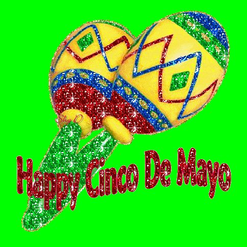 happy cinco de mayo quotes | Cinco De Mayo Comments, Graphics and Greetings Codes for Orkut ...