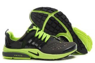 http://www.freerunners-tn-au.com/ Nike Air Presto Mens #Nike #Air #Presto #Mens #Shoes #Online #fashion #cheap