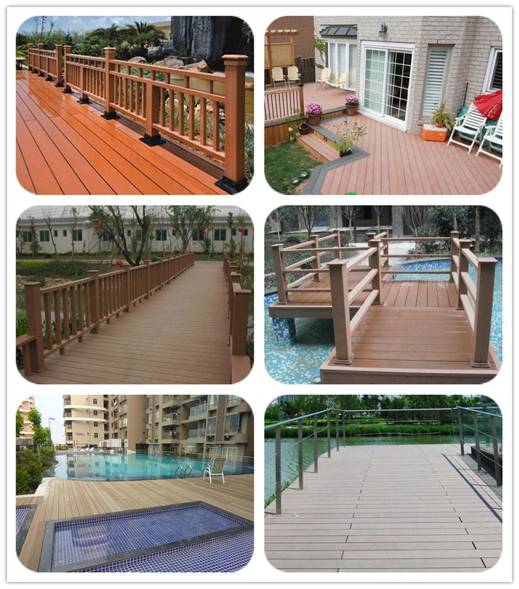 avg cost of composite floors,2x8 plastic wood composite decking,wood flooring without tongue and groove,