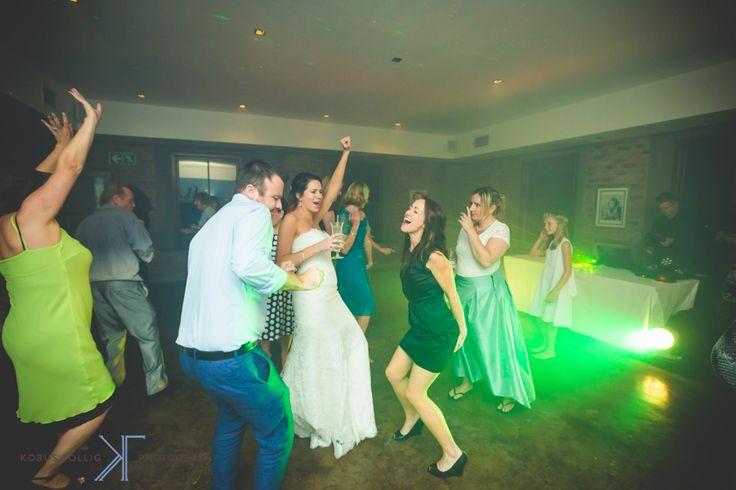 Holden_Manz_wedding_photographer142