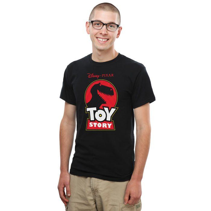 Geek Toys For Grown Ups : Ideas about geek toys on pinterest planet mobile