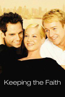 ver Más que amigos (2000) online