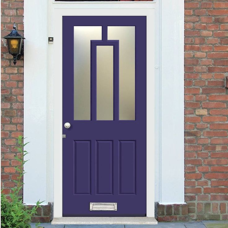 32 best bespoke victorian external doors images on for Design your own front door