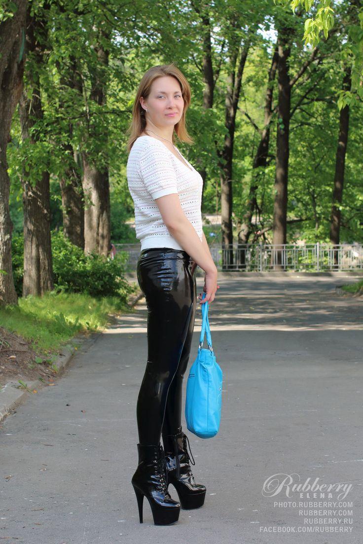 maternity photography cedar park tx LYd7D