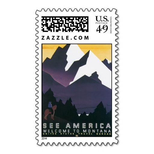 See America Vintage Travel Poster Postage today price drop and special promotion. Get The best buyThis Deals          See America Vintage Travel Poster Postage please follow the link to see fully reviews...