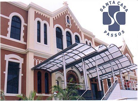 Santa Casa prepara simulado de plano de contingência http://www.passosmgonline.com/index.php/2014-01-22-23-07-47/geral/9892-santa-casa-prepara-simulado-de-plano-de-contingencia