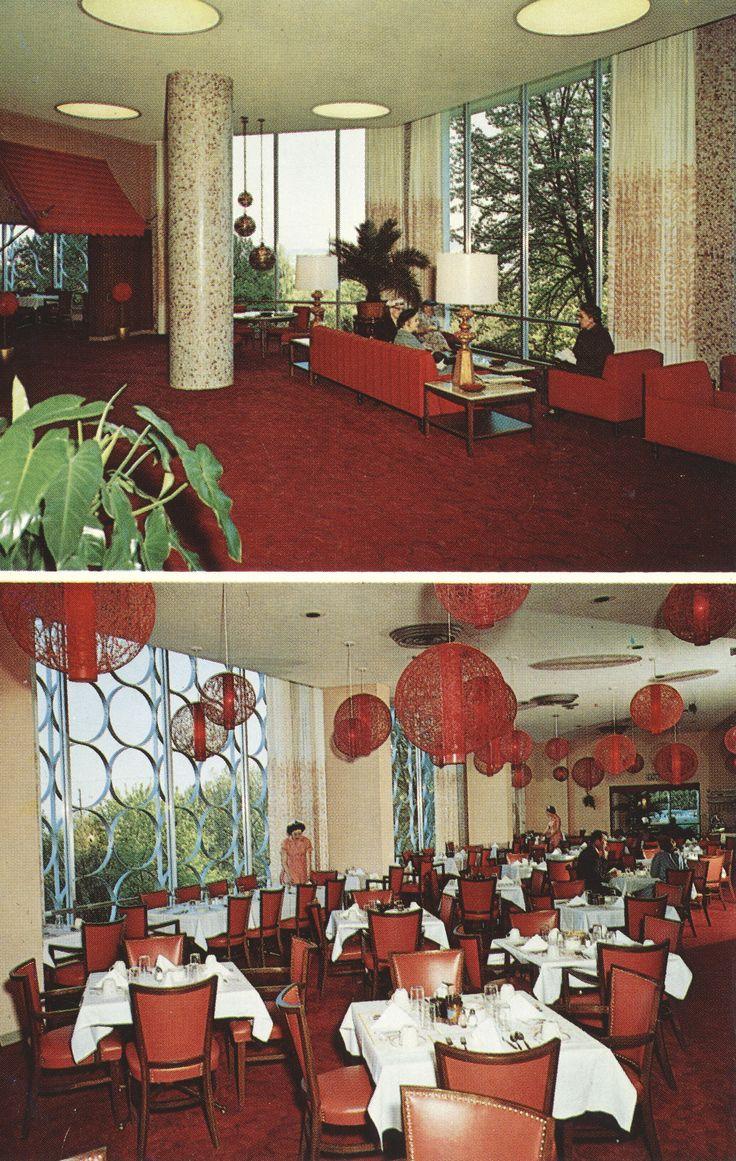 Kitchen Tables Portland Oregon 17 Best Ideas About Motels In Portland Oregon On Pinterest