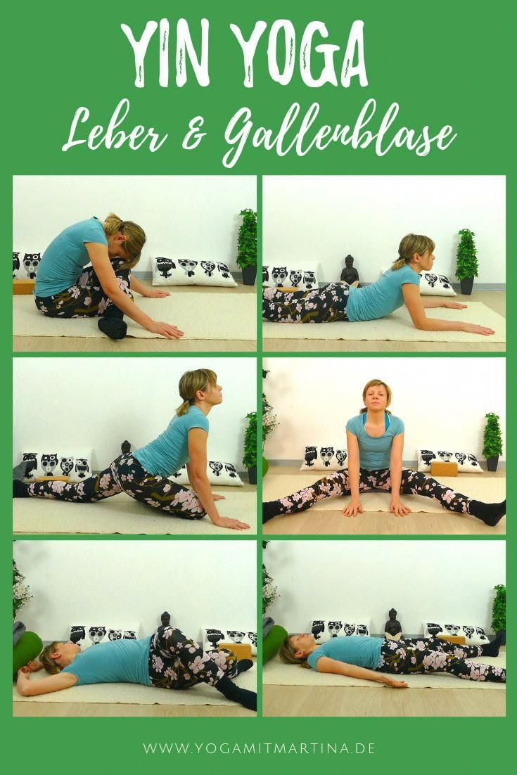 Pin on Yoga Stretches Poses and Mudras