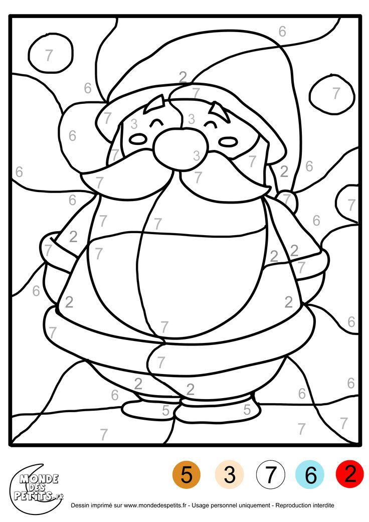http://www.mondedespetits.fr/images/coloriage-magique-pere-noel.jpg