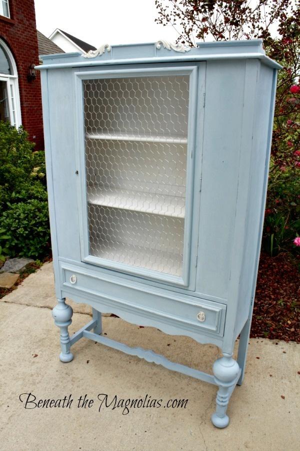 112 best ASCP LOUIS BLUE images on Pinterest | Furniture, Furniture ...