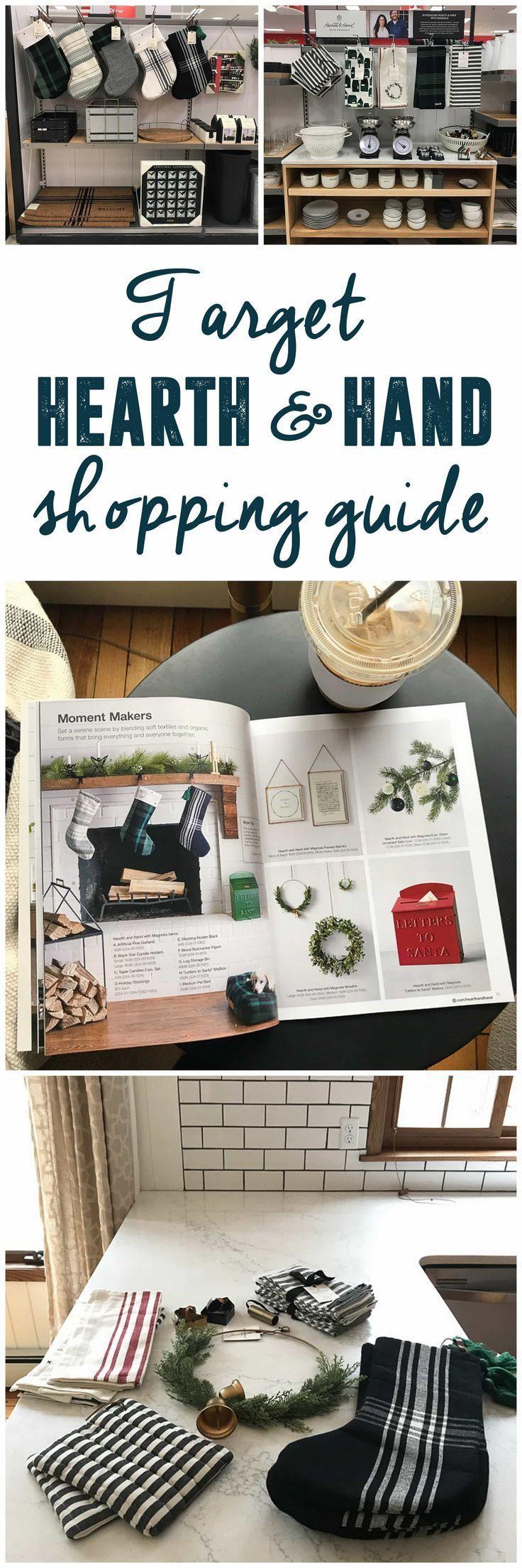 best 25 magnolia home decor ideas on pinterest magnolia. Black Bedroom Furniture Sets. Home Design Ideas