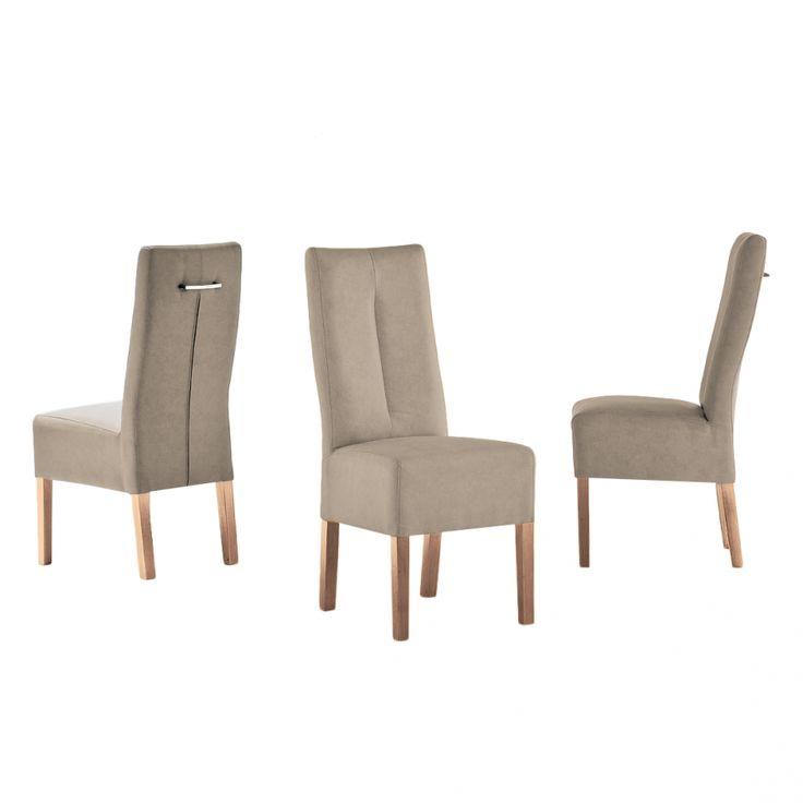 les 25 meilleures id es de la cat gorie chaise capitonn e sur pinterest rembourrage de meubles. Black Bedroom Furniture Sets. Home Design Ideas