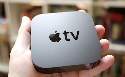 Seas0nPass et aTV Flash mis à jour pour le jailbreak untethered de l'iOS 5.2 de l'Apple TV - http://www.applophile.fr/seas0npass-et-atv-flash-mis-a-jour-pour-le-jailbreak-untethered-de-lios-5-2-de-lapple-tv/