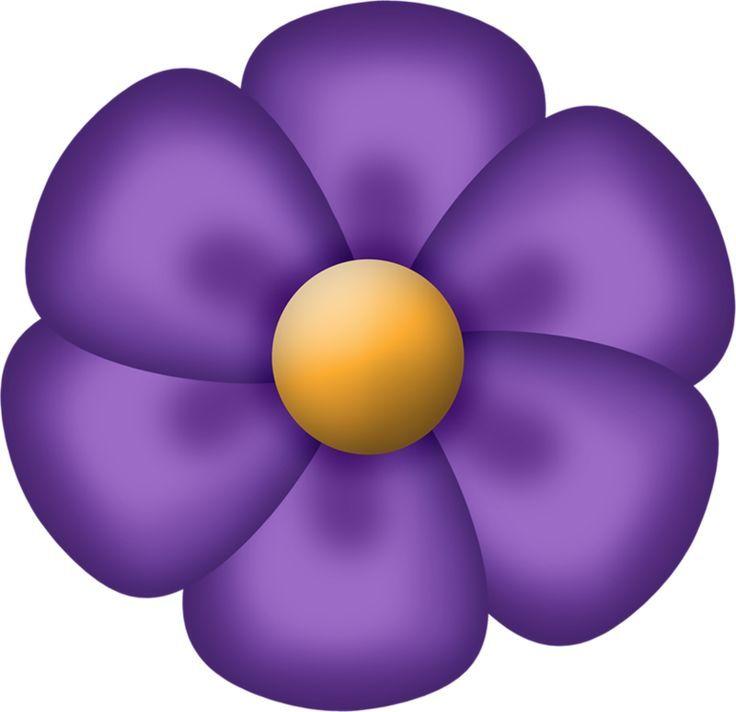 148 best flowers images on pinterest brush strokes clip art bow tie clip art boss's day