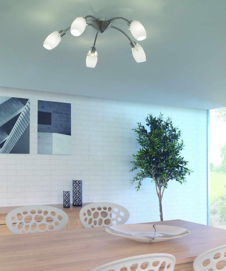 die besten 25 e14 fassung ideen auf pinterest lampe aus. Black Bedroom Furniture Sets. Home Design Ideas
