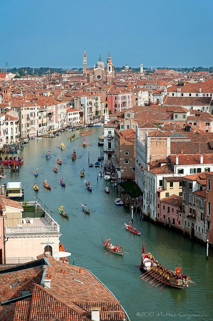 Venice  ✈✈✈ Don't miss your chance to win a Free International Roundtrip Ticket to Verona, Italy from anywhere in the world **GIVEAWAY** ✈✈✈ https://thedecisionmoment.com/free-roundtrip-tickets-to-europe-italy-verona/