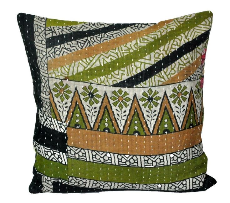 #kanthapillows #kanthacushion #cushion #pillows #throwpillows #indiancushion #handmadepillows #decorativethrowpillows #sofacushion #sofapillows #bedroomcushion #carpillows #diningchaircushion