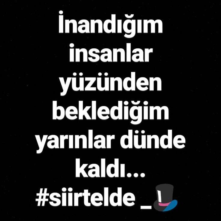 aşk #ask #sevgi #sevgili #mutlu #mutluluk #sen #ben #biz #hayat #güzel #siirsokakta #şiir #şiirsokakta #sanat #edebiyat #ankara #istanbul #izmir #söz #instagram #like4like #siirtelde_�� #new #yeni #instagood #adam #sözler  #yanlız  #arkadaş http://turkrazzi.com/ipost/1524849642448513744/?code=BUpWqu6BmrQ
