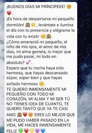 Resultado de imagen para relationship goals tumblr español